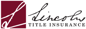Lincoln Title Insurance Agency